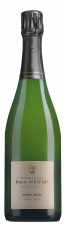 Agrapart Champagne Grand Cru Complantée Extra Brut