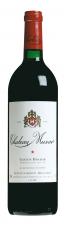 Chateau Musar Bekaa Valley