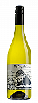 Clos Marguerite Marlborough The Grape Whisperer Sauvignon Blanc
