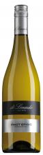Di Lenardo Vineyards Venezia Giulia Pinot Grigio