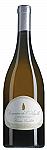 Domaine de l'Arjolle Côtes de Thongue Chardonnay Dernière Cueillette
