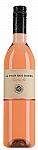 La Tour des Dames Pays d'Oc Grenache rosé in lichtgewicht PET-fles