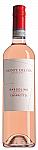 Monte del Frá Bardolino Chiaretto rosato