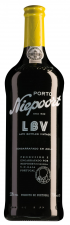 Niepoort Late Bottled Vintage Port