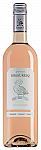 Petit Rimauresq Côtes de Provence rosé
