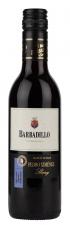 Barbadillo Pedro Ximénez Sherry