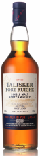 Talisker Port Ruighe Single Malt