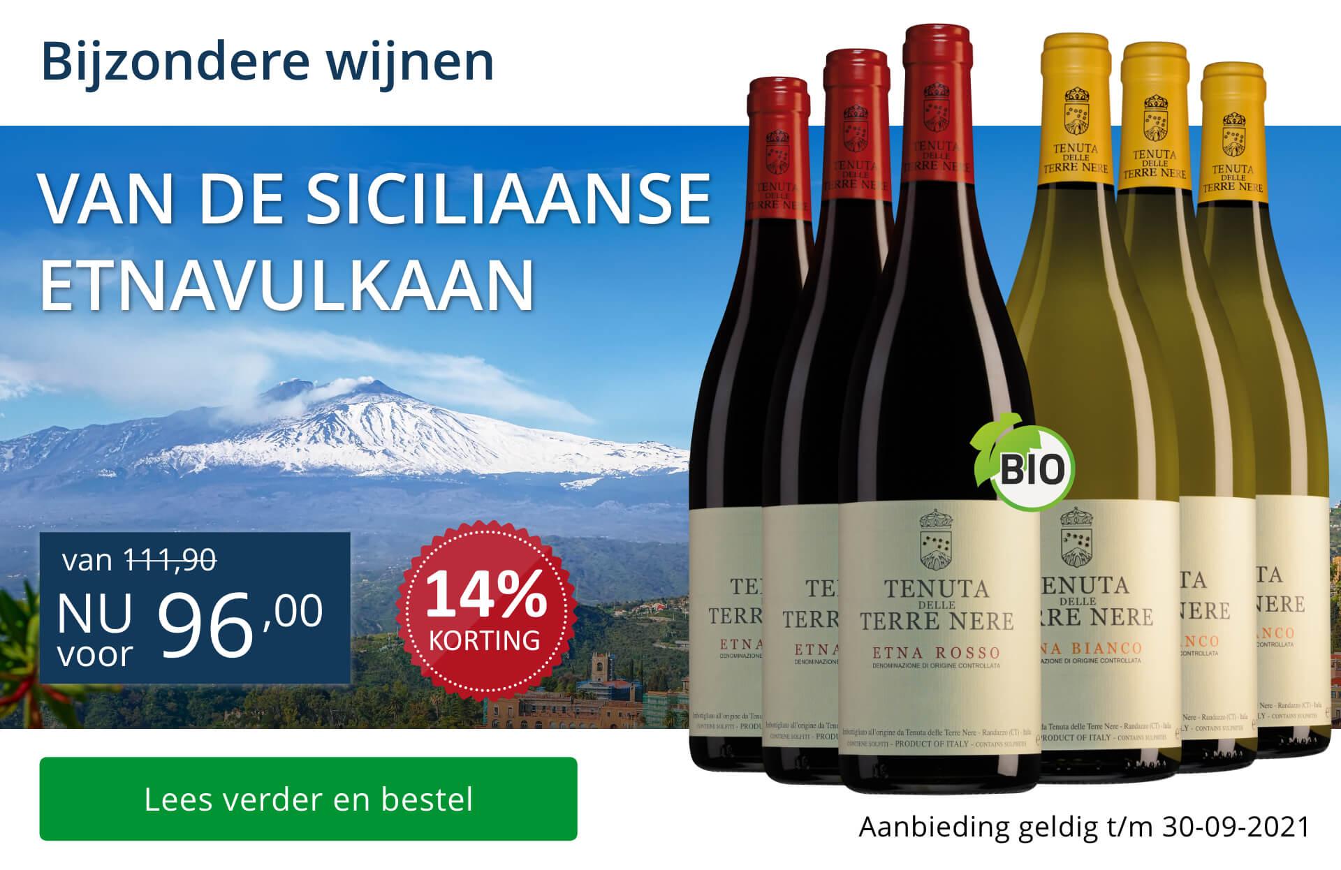 Wijnpakket bijzondere wijnen september 2021-blauw