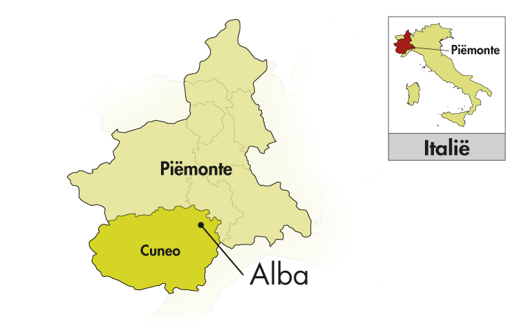 Monchiero Carbone Barbera d'Alba MonBirone
